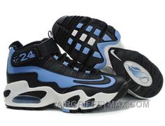 65ae45eb3ec2 Womens Nike Air Griffey Max 1 WAG09 Online 262060