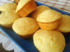 Cake Cookies, Cupcakes, Muffin, Cornbread, Sweets, Ethnic Recipes, Drink Recipes, Cakes, Millet Bread