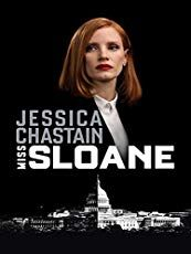 Shop Miss Sloane [DVD] at Best Buy. Find low everyday prices and buy online for delivery or in-store pick-up. One Skein Crochet, Crochet Beanie Pattern, Granny Square Crochet Pattern, Crochet Squares, Easy Crochet, Filet Crochet, Granny Squares, Crochet Lace, Crochet Border Patterns