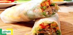 चटपटा खाना पसंद है तो, मिनटों में बनाएं 'वेज स्प्रिंग रोल' http://www.haribhoomi.com/news/life-style/khanna-khajana/veg-spring-rolls-recipe/49694.html