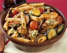 ... images about Sin carne on Pinterest | Ratatouille, Recetas and Quinoa