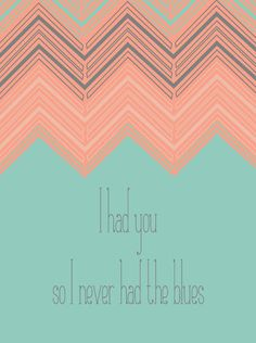 had some free time so I played around with graphics. lyric from Margot and the Nuclear So and So's