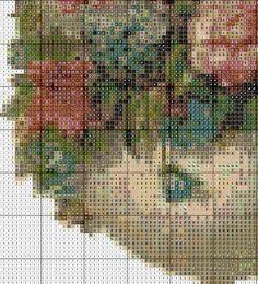 0_cbf9d_998a8c4b_orig+-+%D0%BA%D0%BE%D0%BF%D0%B8%D1%8F+%285%29.jpg 758×836 pikseli