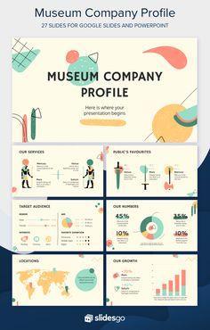 Powerpoint Design Templates, Ppt Design, Slide Design, Brochure Design, Flyer Template, Booklet Design, Design Layouts, Design Posters, Graphic Design