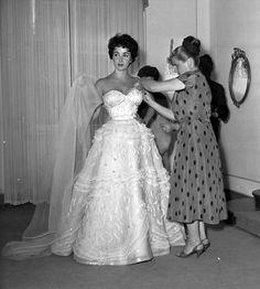Wedding Dress Atelier