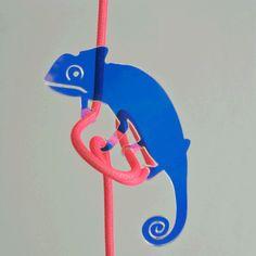 Kabel Chameleon