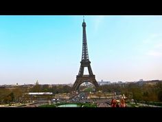 brussels in 60 seconds by Casey Neistat - YouTube