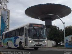 Ônibus da empresa Empresa de Transportes Coutinho, carro 6030, carroceria Marcopolo Torino 2007, chassi Mercedes-Benz OF-1722M. Foto na cidade de Varginha-MG por Kelvin Silva Caovila Santos, publicada em 21/12/2012 15:28:11.