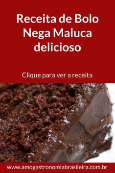 Coconut Recipes, Baking Recipes, Cake Recipes, Dessert Recipes, Easy Smoothie Recipes, Easy Smoothies, Delicious Desserts, Yummy Food, Keto Dessert Easy