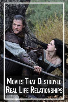 Entertainment Discover Movies That Destroyed Real Life Relationships Entertaining Movies, Scandal Abc, Disney Memes, Copics, Action Movies, Movies Online, Netflix Movies, Good Movies, Movie Tv