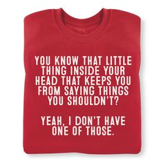 1319 Best Humorous T Shirts Images Funny Tee Shirts