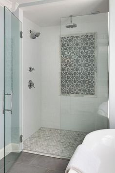 Learn More About HGTVs Flip Or Flop Starring Tarek And Christina - Flip flop bathroom decor for small bathroom ideas
