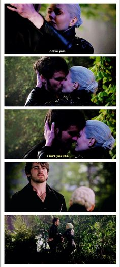 Once Upon A Time Captain Swan :'(:'(:'(:'(:'(:'(:'(:'(:'(:'(:'(:'(:'(:'(:'(:'(:'(:'(