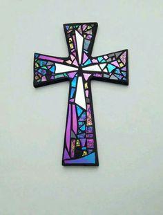 Cross <3