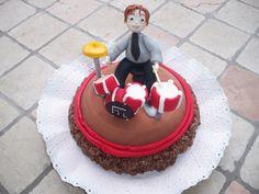 http://dirittierovesci.blogspot.it/2012/04/musica-per-passione.html