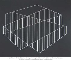 Google Image Result for http://img.artknowledgenews.com/files2011oct/Josef-Albers-Untitled.jpg
