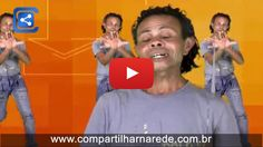 Z-Maguinho do Piauí - NOVO CLIPE, ESSA COREOGRAFIA, VOCÊ DANÇARIA?
