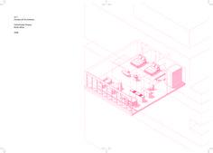 SC11 | Zanderroth Architekten