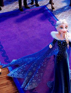 Mostly Frozen stuff, with the odd thing from my other interests every now and then. Princesa Disney Frozen, Disney Princess Frozen, Frozen Elsa And Anna, Disney Princess Pictures, Frozen Movie, Queen Elsa, Ice Queen, Snow Queen, Frozen Wallpaper