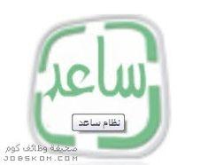 نموذج سيرة ذاتية وورد مختصرة doc عربي وانجليزي Cartoon Songs, Crown Pattern, Model, Scale Model, Models, Template, Pattern, Mockup