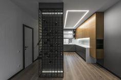 Gallery of Cottage in Vilnius / Studio Interjero Architektura + Architect Indre Sunklodiene - 22