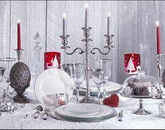 Maison Du Monde catalogo Natale 2016: per le feste natalizie novità per addobbare casa e decorazioni a tema festivo da acquistare online...