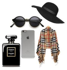 """Untitled #16"" by natalie-bachova on Polyvore featuring beauty, Topshop and Incase"