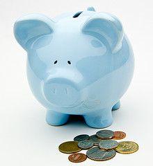 Jak zacząć oszczędzanie pieniędzy? Jak w nim wytrwać i znaleźć motywację. Sprawdzony i przetestowany pomysł :). Pierwszy wpis na blogu Mieszkanie z Głową.