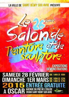 Apres differentes expo, j'ai participé pour la première fois au Salon peinture et sculpture à Saint Rémy sur Avre (28380) Les 28 février et 1er mars 2015... Et j'y ai reçu le prix de l'originalité ! Cooool ! Expo, Marie, Sculpture, First Time, Beginning Sounds, Drawing Rooms, Paint, Sculpting, Sculptures