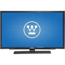 "Westinghouse UW32S3PW 32""720p 60Hz Class LCD-LED HDTV"