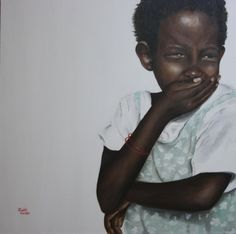 Laughing out loud Laugh Out Loud, Laughing, Art, Art Background, Kunst, Performing Arts, Art Education Resources, Artworks