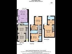 Second Floor, Ground Floor, Master Bedroom, Floor Plans, Flooring, Master Suite, Wood Flooring, Master Bedrooms, Floor Plan Drawing