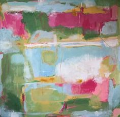 Kerry Irvine via Christina Baker   Artist Picks   Gregg Irby Fine Art