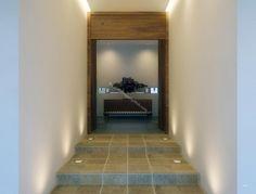 Entrance - Kotte House for rent/lease