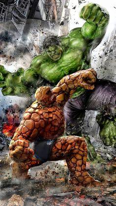 Comic books, Super Heroes & More! – Community – Google+