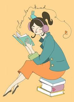 So me. Especially while writing. I even have the same sound-proof ear muffs. :-)