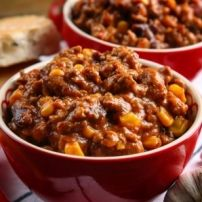 Instant Pot Freezer Fix Chili Dutch Recipes, Clean Recipes, Easy Healthy Recipes, Healthy Cooking, Low Carb Recipes, Meat Cooking Times, Cooking Crab Legs, Cooking Fresh Green Beans, Food Hub