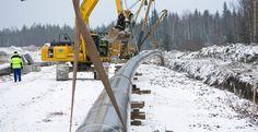 Gazele ar putea fi taiate pentru marile companii, daca temperaturile vor fi foarte scazute in zilele urmatoare, a anuntat joi dimineata ministrul pentru Energie, Constantin Nita.  Gazul va fi intreru