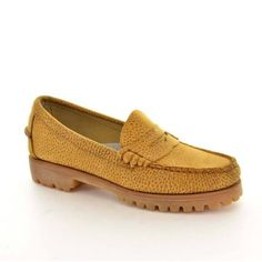 c04b19e1866 Sebago Womens Loafer Shoes Size 8.5 M B50135 Madison Wheat Nubuck for sale  online