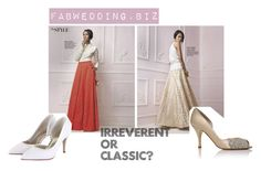 """""""What is your style?"""" by fabwedding on Polyvore"""
