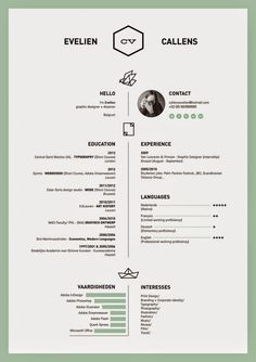 26 Best Resume Images Resume Tips Creative Resume Interview
