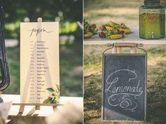 casamento no parque – destination wedding | Lápis de Noiva