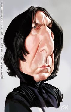 Cartoon People, Cartoon Faces, Funny Faces, Cartoon Art, Funny Caricatures, Celebrity Caricatures, Celebrity Portraits, Caricature Artist, Caricature Drawing
