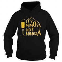 #tshirtsport.com #besttshirt #mimosa2  mimosa2  T-shirt & hoodies See more tshirt here: http://tshirtsport.com/