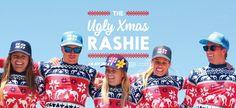 Christmas ad wrap: Festive efforts from David Jones, Bonds, KMart, Aldi, Big W and Salvos - Mumbrella Australian Christmas, Christmas Ad, David Jones, Being Ugly, Bing Images, Effort, Bond, Cancer, Ads