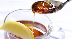 It is common to have a mild cough at times. People can often treat a cough at home with remedies that include ginger, thyme, and slippery elm. Cold Remedies Fast, Homemade Cold Remedies, Homemade Cough Syrup, Sore Throat Remedies, Natural Cough Remedies, Flu Remedies, Home Remedies, Kids Cough, How To Stop Coughing