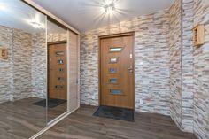 FINN – Nordsia/ Løpsmark - NB! Visning utsatt til lørdag 13/1 kl. 12.30! Koselig enebolig på stor festet tomt (kan kjøpes ut) - Praktfull beliggenhet i naturskjønne omgivelser - Særdeles gode lys og utsiktsforhold! Divider, Real Estate, Room, House, Furniture, Home Decor, Bedroom, Decoration Home, Home
