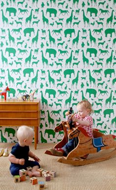 50 Meilleures Images Du Tableau Wallpaper Boys Wall Papers