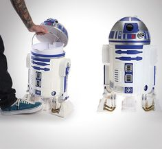 Productos de star wars 1