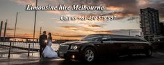 We re a limo hire Melbourne service for any occasion. Travel In Style with one of our limousine from our huge range. #limohiremelbourne #melbournelimousinestaxis #limousinehiremelbourne   http://vhalimosmelbourne.blogspot.in/2015/12/limousine-hire-melbourne.html